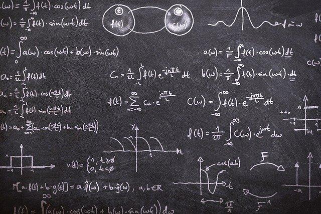 算数で「少人数授業」をオススメする理由